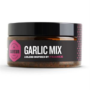 Picture of GARLIC MIX