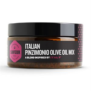 Picture of ITALIAN PINZIMONIO OLIVE OIL MIX