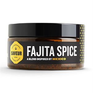 Picture of FAJITA SPICE