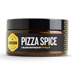 Picture of PIZZA SPICE