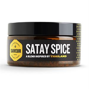 Picture of SATAY SPICE