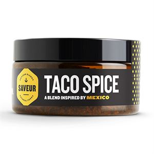 Picture of TACO SPICE
