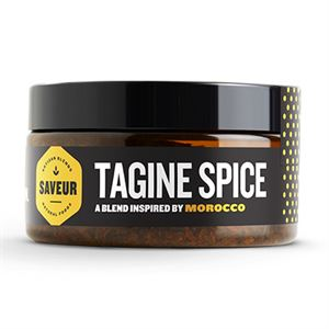 Picture of TAGINE SPICE