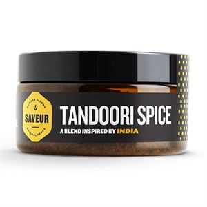 Picture of TANDOORI SPICE